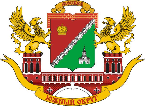 получение льгот Москва